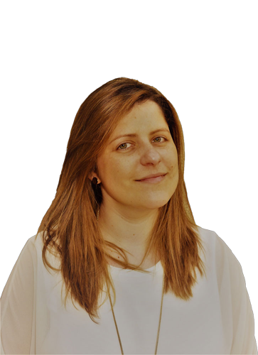 Dra. Joana Dolgner